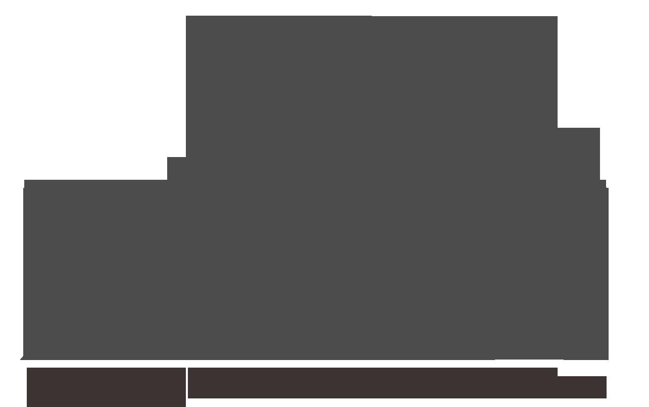 Fmhessen Logo